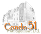 Condo 51 Management Ltd.